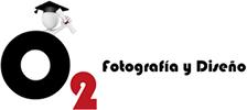 logo-orlocolor